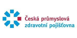 Česká průmyslová zdravotní pojišťovna (ČPZP)